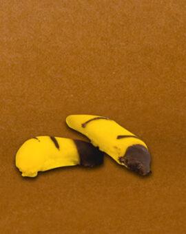banane_dolcitipici_lufurnarille