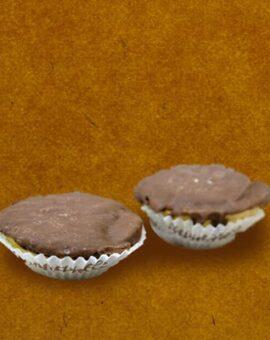 bocconotti_cioccolatte_lufurnarille