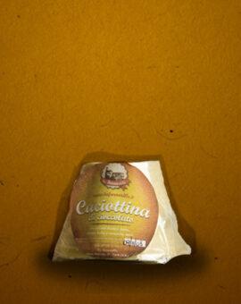 caciottina_cioccolato_lufurnarille