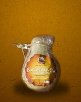 minicaciocavallo_cioccolato_lufurnarille