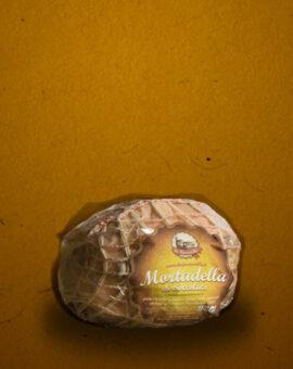 mortadella_cioccolato_lufurnarille