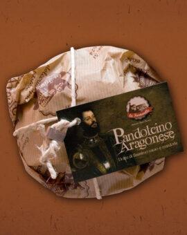 pandolcino_cioccolato_lufurnarille